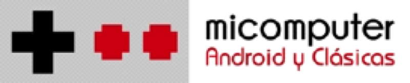 Micomputer.png