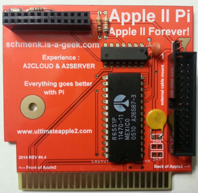 apple2pirw02.png
