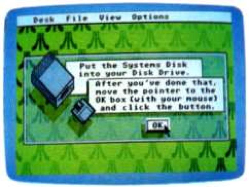 Intentando ensamblar un CP/M68K para Atari ST - Página 2