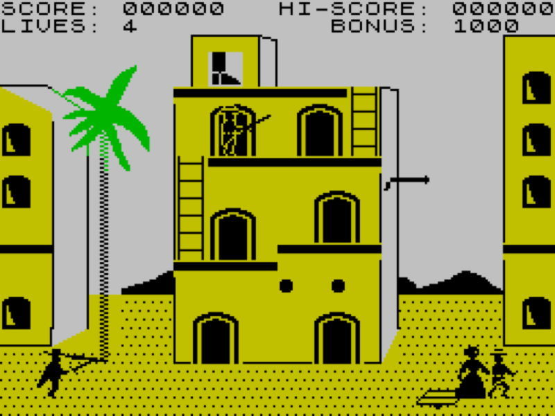 259147-zorro-zx-spectrum-screenshot-notice-how-the-green-is-in-a.png