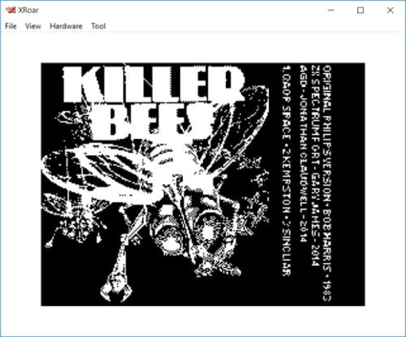KILLBEES1.jpg