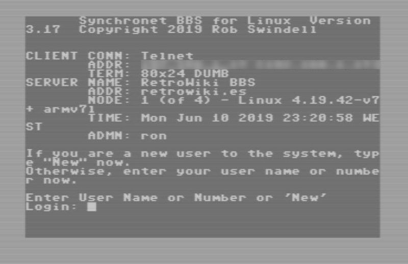 c6401.png