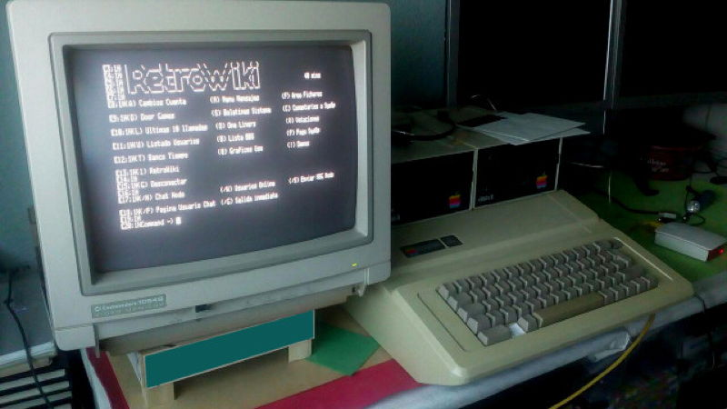 apple2rwbbs01.jpg
