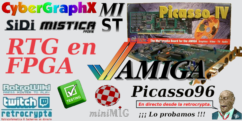 amigaRTG.png