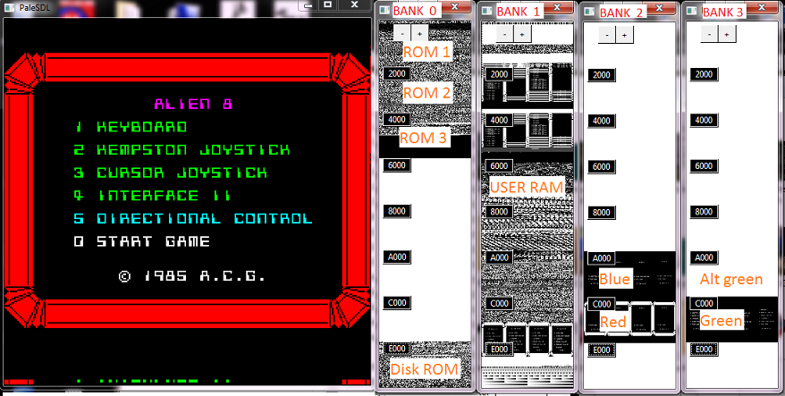 Splynx running Alien8 AnnotatedSmall.png