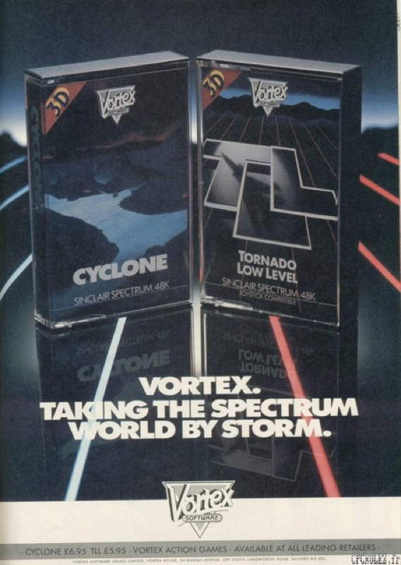Vortex_Software-TLL-Cyclone__ENGLISH.jpg