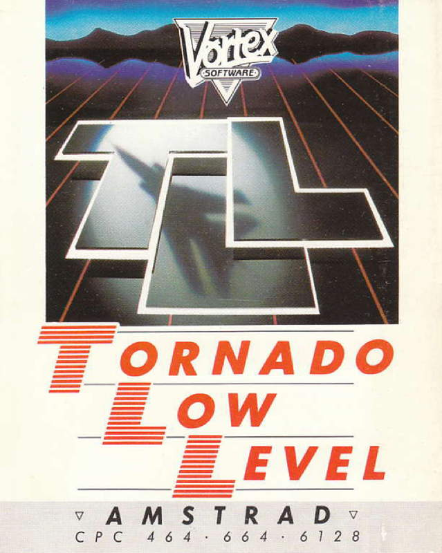 Tornado Low Level cpc.png