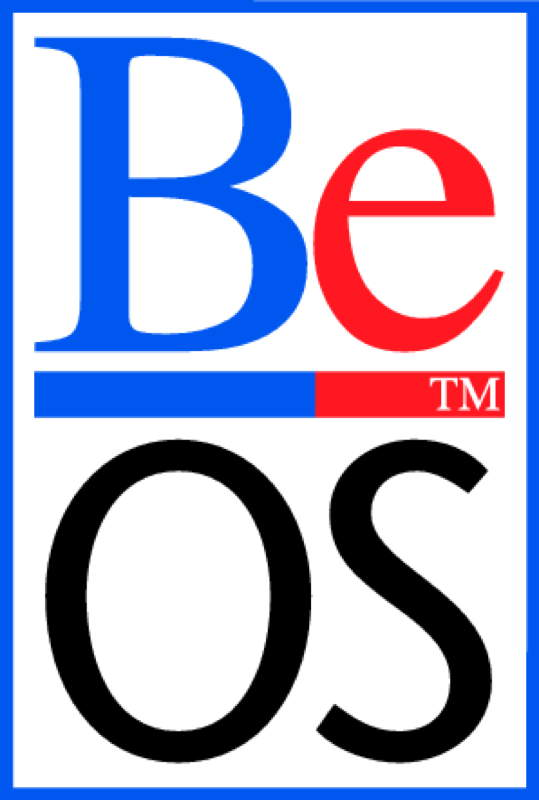beos-logo.png