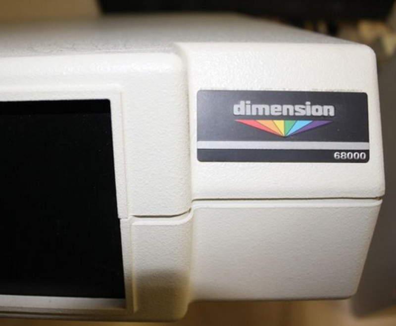 dimension01.png