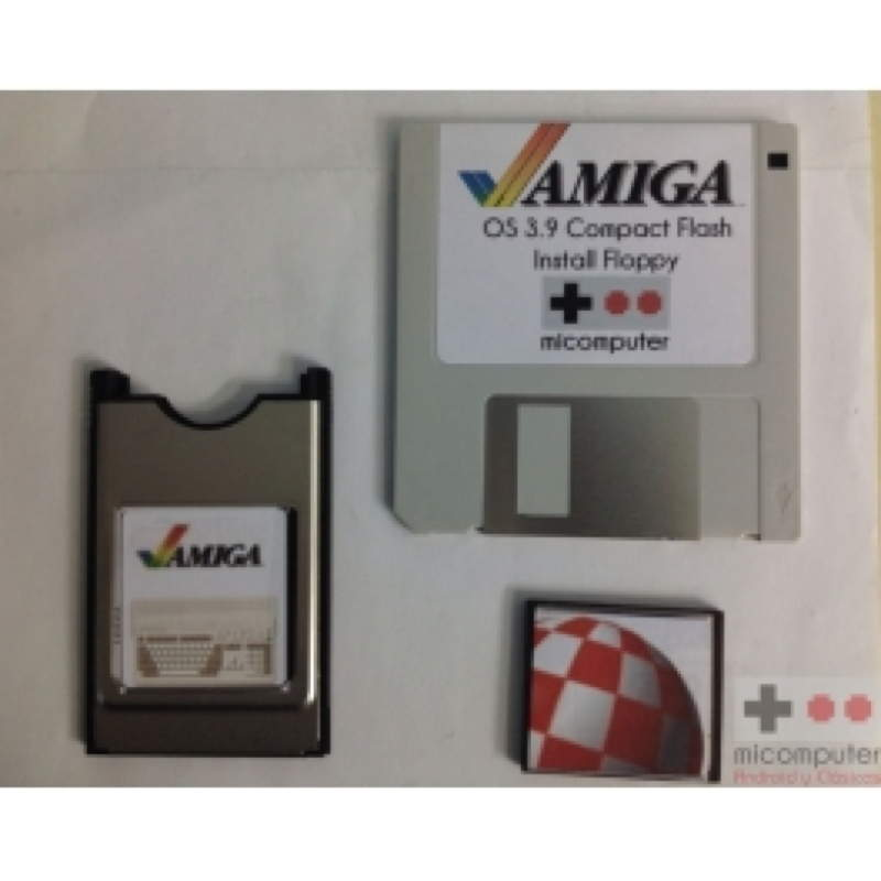 amiga-os-39-compact-flash-2-gb-install.jpg