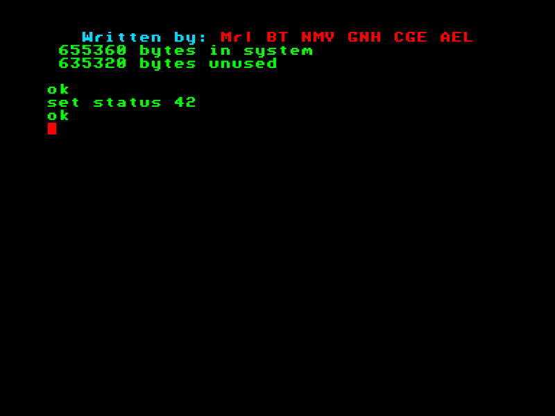 Written by.png