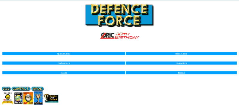 DefenceForce.gif