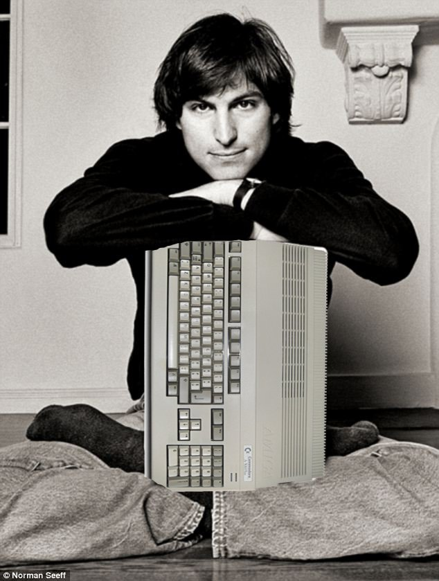 Jobs  rulez Amiga.jpg