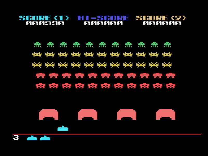 space-invaders-sg000.jpg